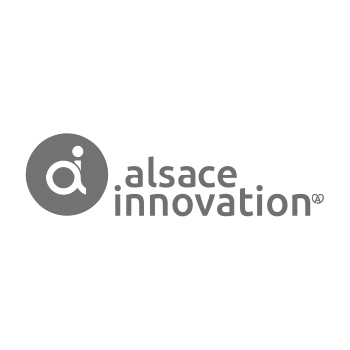 ALSACE INNOVATION AWARD
